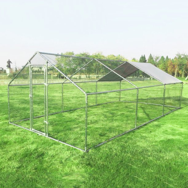 pittsburgh fence contractor