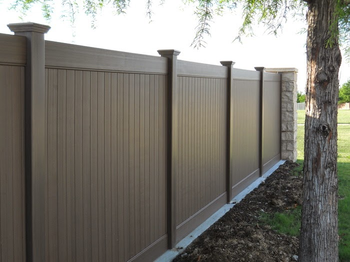 pittsburgh fence installation