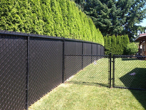 pittsburgh fencing